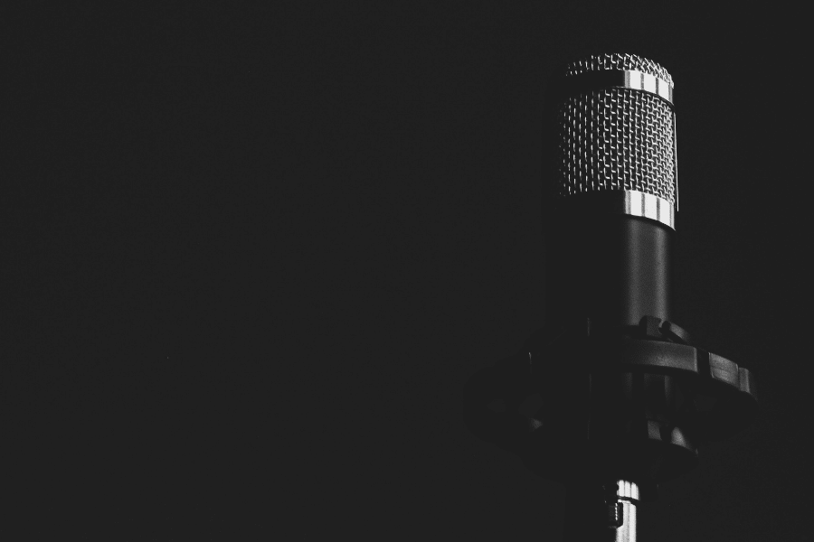 Comment trouver le meilleur microphone à condensateur ?