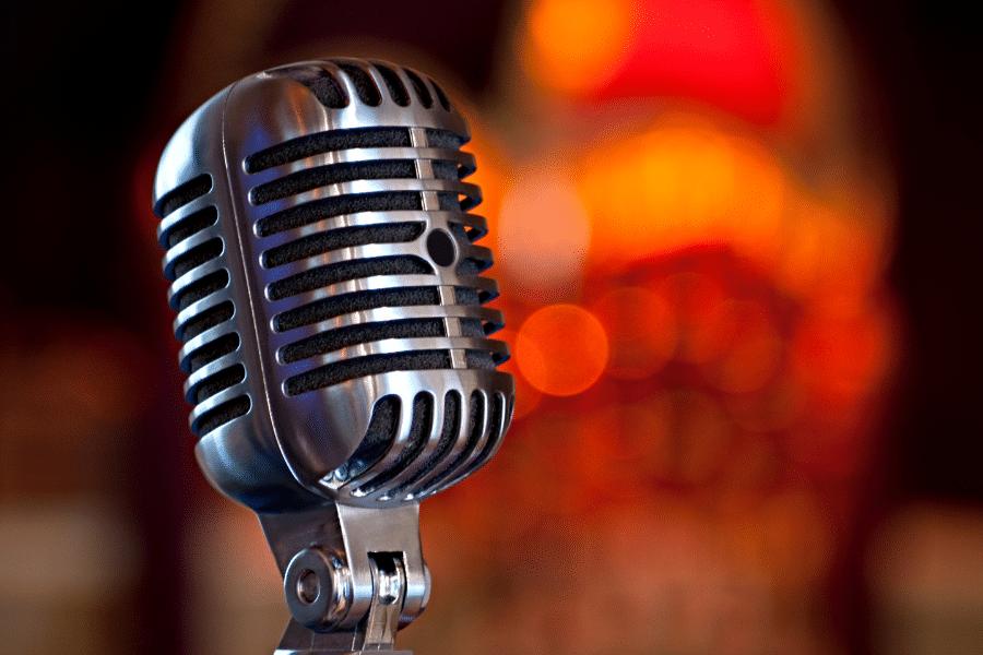 Comment trouver le meilleur microphone à ruban ?