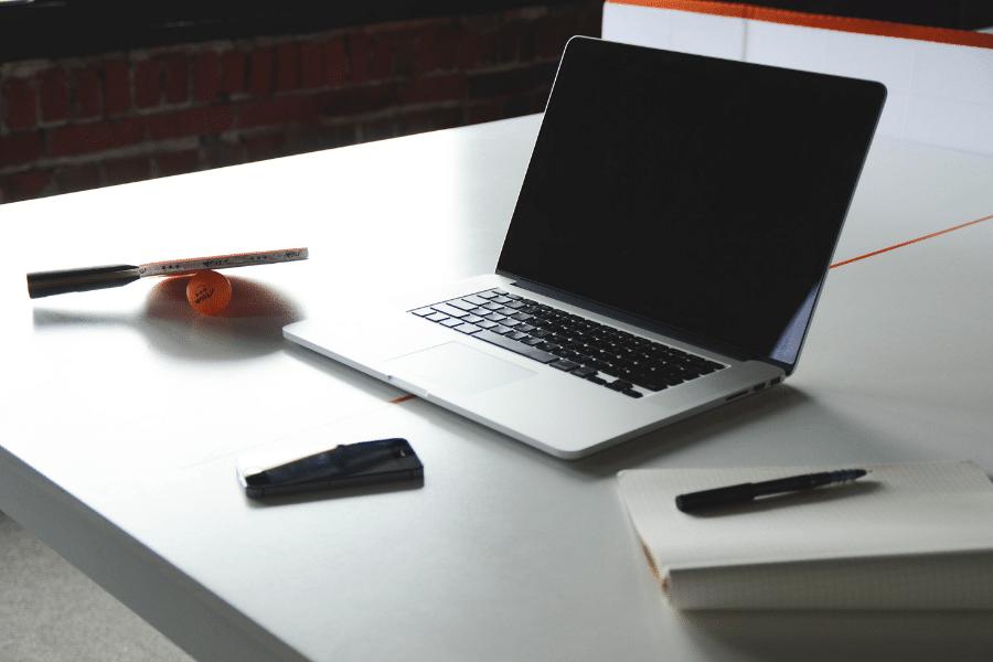 Comment allouer un meilleur budget pour un home studio ?