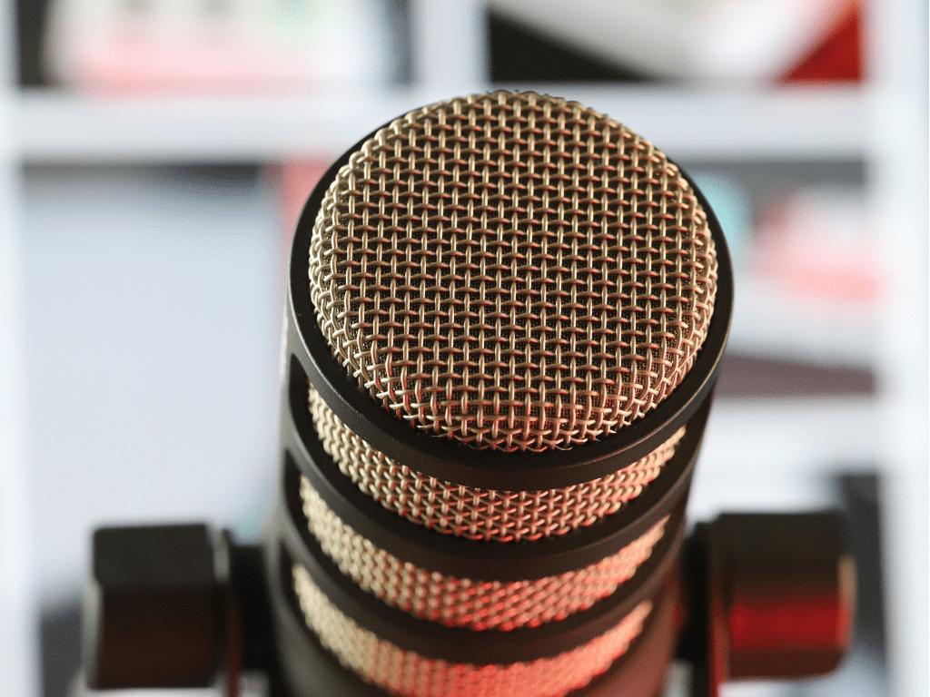 Comment trouver le meilleur micro streamer ?