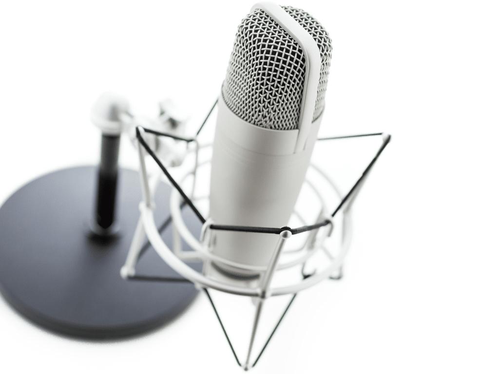Comment trouver le meilleur micro pour le podcast ?